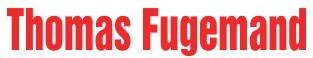 Thomas Fugemand Logo